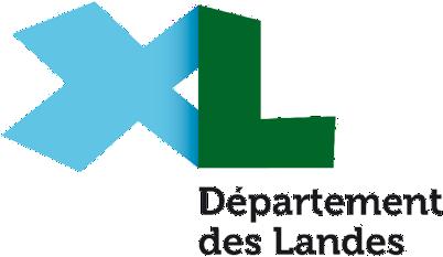 Conseil Départemantal des Landes